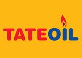 Tate oil